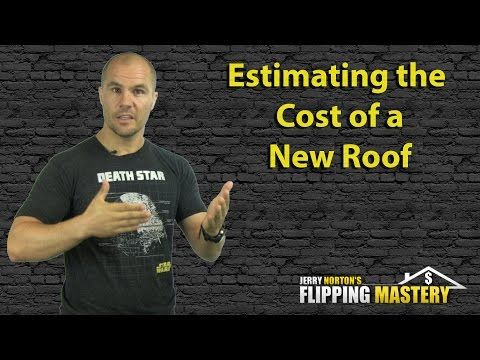 How Much To Repair A Roof Roof Cost Roof Replacement Cost Roof Leak Repair
