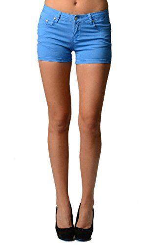 Dinamit Jeans Sexsy Fashion Skinny Fi…