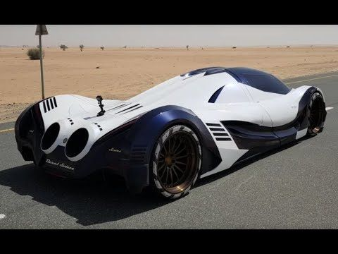 5000hp Devel Sixteen Craziest Supercar Ever Existed In The World Cool Sports Cars Sports Car Super Sport Cars