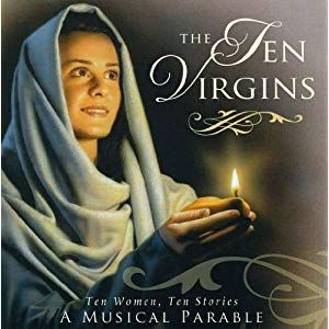 Sisters In Zion Freshaire Designs Oil For Your Lamp Relief Society Deseret Book Virgin Books