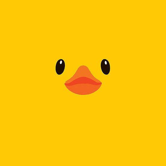 rubber duck wallpaper - photo #29