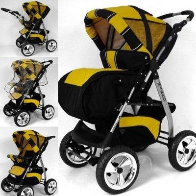 Wozek Spacerowka Spacerowe Wozki Dzieciece Spacerowki Strona 4 Allegro Pl Wiecej Niz Aukcje Baby Strollers Stroller Children