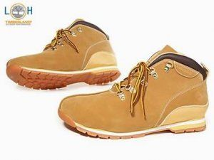 knock off mens shoes