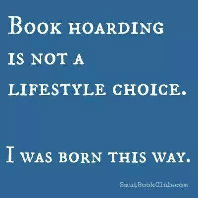 Smut book club