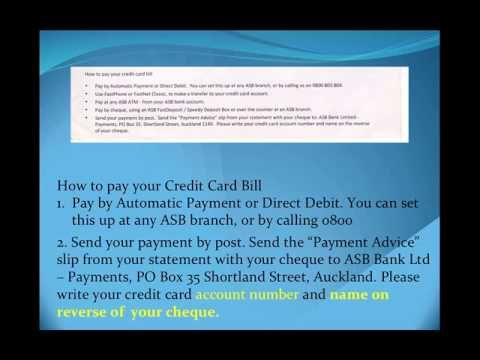 9) Stamp Duty - YouTube Birth certificate Pinterest Stamp - payment advice slip