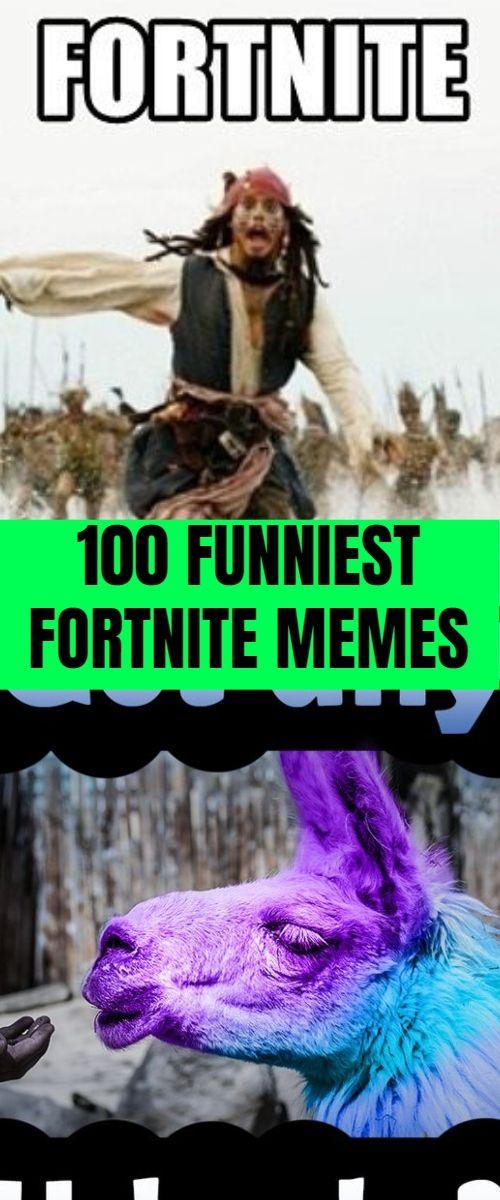 Fortnite Memes Art Funny Boyfriend Memes Girlfriend Humor Boyfriend Quotes Funny