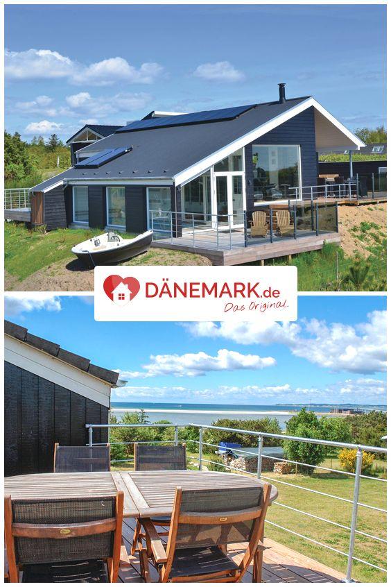 Dein Ferienhaus Danemark De Ferienhaus Ferienhaus Danemark Und Ferien