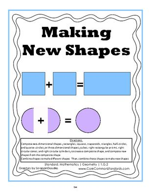 math worksheet : common core worksheets first grade  common core worksheets have  : Common Core Math Worksheets For First Grade