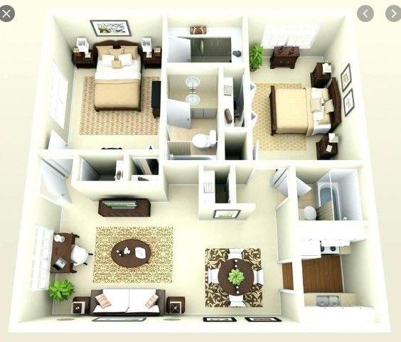 Icymi Design House Interiors Wangaratta In 2020 Small House Interior Design Simple House Design Home Design Floor Plans