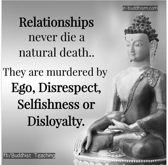 Separation And Divorce Process Advice And Agreement Daddilife Profound Quotes Buddhism Quote Buddhist Quotes
