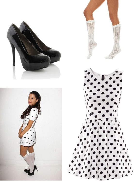 designer clothes look alikes for less_Other dresses_dressesss