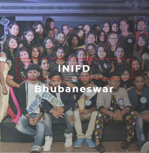 Fashion Designing Institute In Odisha Fashion Designing Institute Fashion Designing Course Unique Teaching