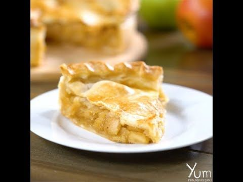 Blue Ribbon Apple Pie Blue Ribbon Apple Pie Recipe Apple Pie Recipe Youtube In 2020 Apple Recipes Best Apple Pie Apple Pie Recipes