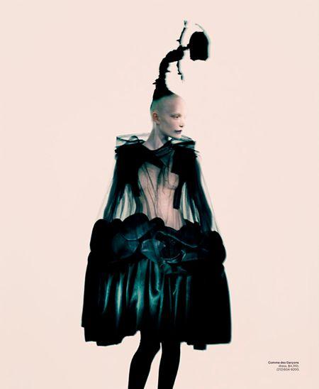 Área Visual - Blog de Arte y Diseño: Resultados de la búsqueda de fashion