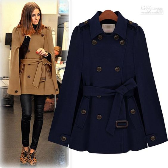 Shop womens outerwear cheap sale online, you can buy winter wool coats, leather jackets and plus size outerwear for women and more at wholesale prices on shopnew-5uel8qry.cf FREE shipping available worldwide.