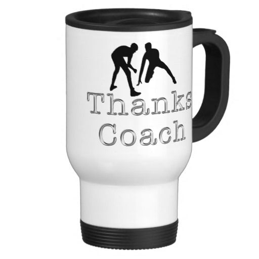Cool Gifts For Wrestling Coaches Wrestling Mugs For Coach