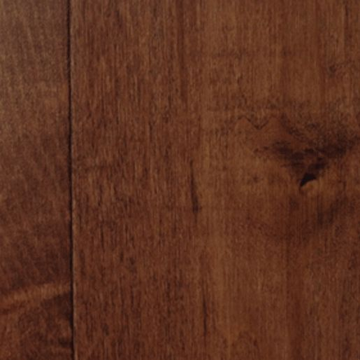 Maple Spice 3 4 X 3 1 4 X 1 7 Natural Prefinished Flooring Hardwood Floors Hardwood