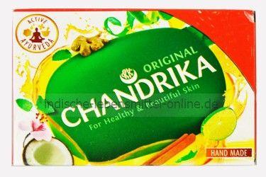 chandrika-soap-handgemachte-seife-handmade-70g