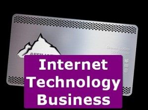 http://www.internet-technology-business.com/the-ultimate-internet-glossary-from-4chan-to-zynga-the-guardian-internet-google-news-80/ The ultimate internet glossary: from 4chan to Zynga – The Guardian – internet – Google News