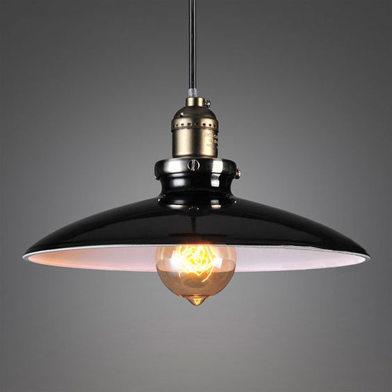 Vintage+Lamp+Modern+Light+Pendant+Kitchen+Retro+Ceiling+Edison+Bulb+Chandelier+