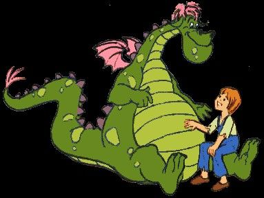 puff the magic dragon my movies pinterest the magic