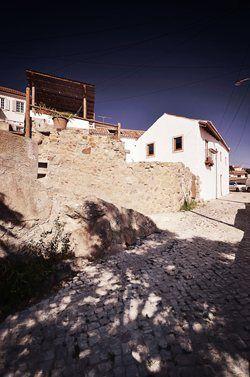 Embracing House, Malveira, 2009 - Pedro Quintela