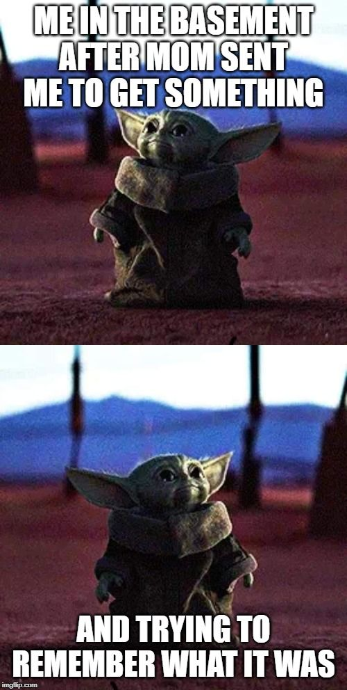 Funny Memes Babyyoda Starwars Funny Pix Yoda Images Yoda