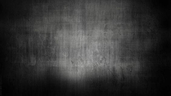 Black-Dark-Spot-White-Texture-Background-Pattern-WallpapersByte-com-3840x2160.jpg (3840×2160)