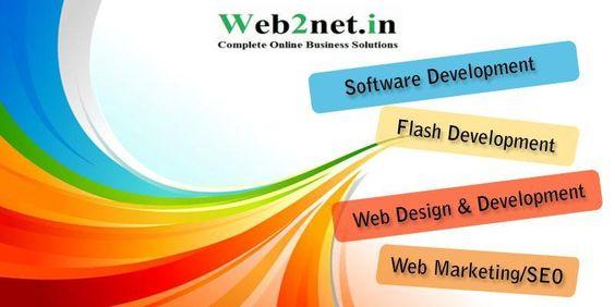 Web2net.in on SORMS | sorms.in Blog