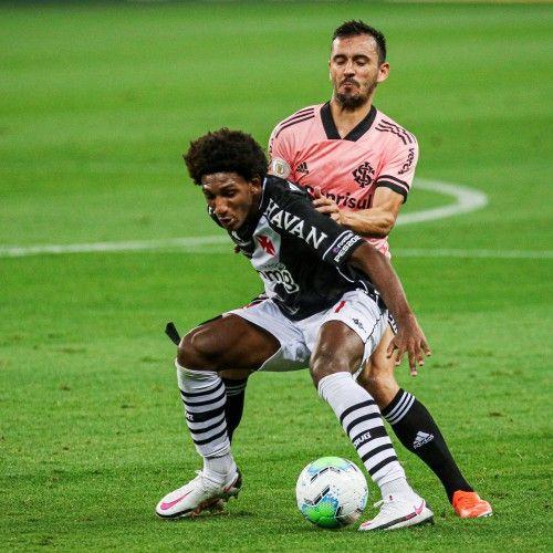 Inter X Ypiranga Veja Onde Assistir Escalacoes Desfalques E Arbitragem Campeonato Gaucho Ge