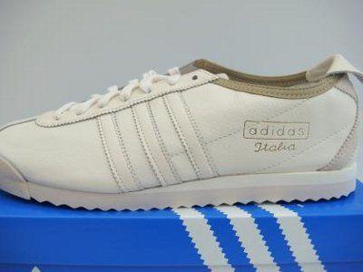 adidas originals italia trainers