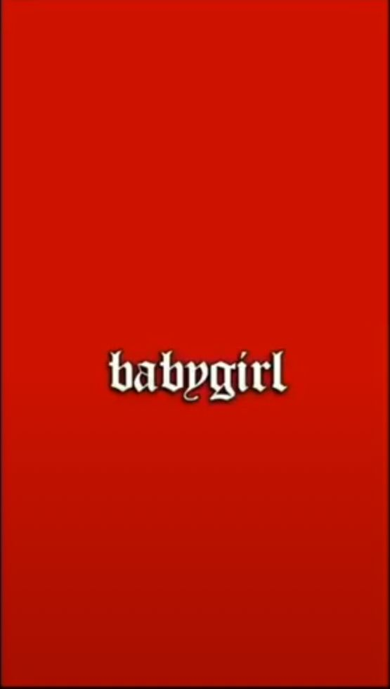 Baby Girl Wallpaper Baby Girl Wallpaper Bad Girl Wallpaper Girl Wallpaper