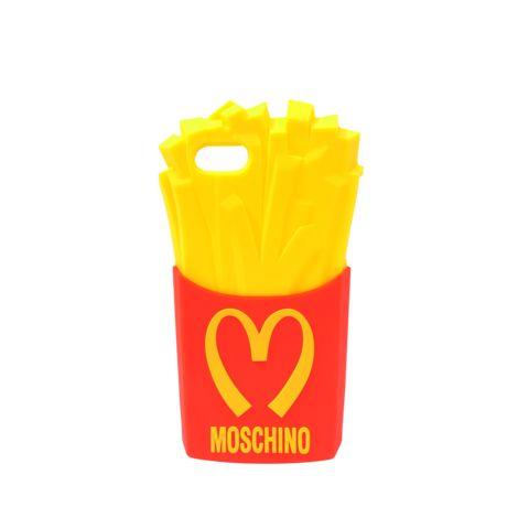 Objet de convoitise #Moschino #JeremyScott
