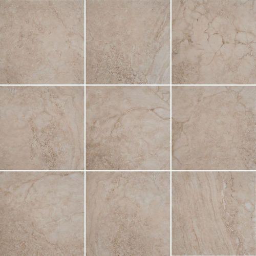 Various Flooring Tiles Wall Tiles Price Tile Floor Flooring