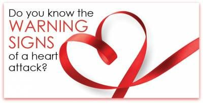 Diabetes and Heart Attack Symptoms #diabetes #heartattack #health #wellness #healthcoach