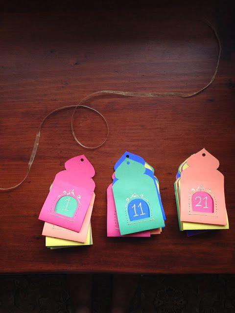كيفية تزيين المنزل لشهر رمضان المبارك Ramadan Decorations Ramadan Crafts Ramadan Kids