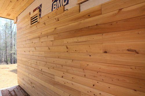 1x6 2 Cypress Not Shiplap Wood Siding Exterior Exterior Wood Wood Siding