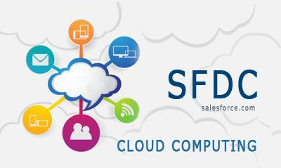 Mindmajix offers excellent SFDC Online Training covers all the concept CRM fundamentals,SFDC basic and Development. By 10+ years real time professionals.