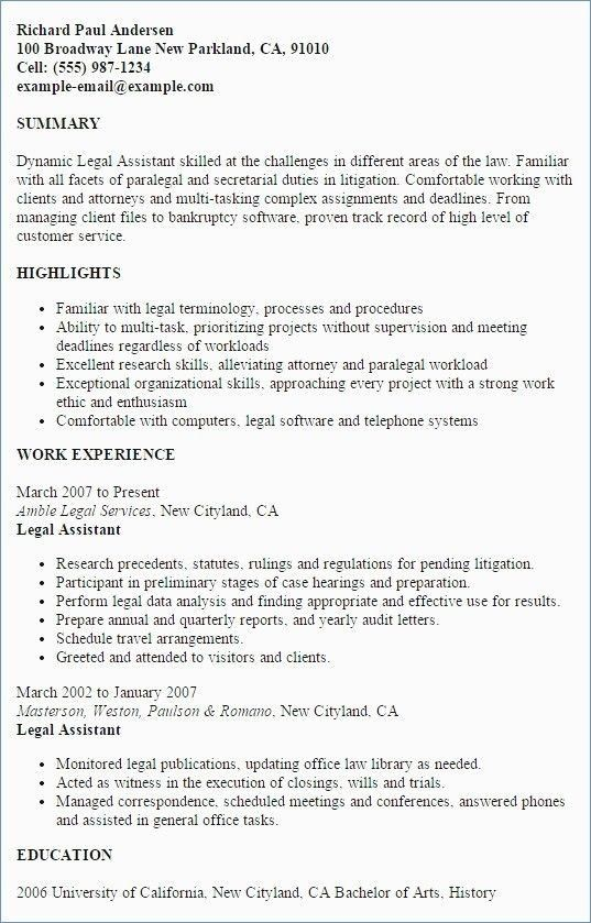 79 Inspiring Image Of Sample Resume For Outbound Sales Check More At Https Www Ourpetscrawley Com 79 Job Resume Examples Teacher Resume Good Resume Examples