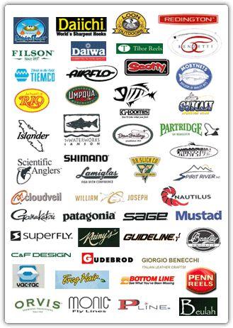amazing online tackle shop | my hobby | pinterest | shops, fishing, Fly Fishing Bait