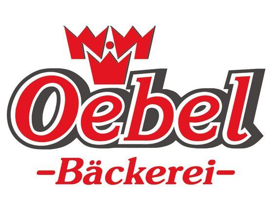 Cafe Oebel - Branche: Restaurant