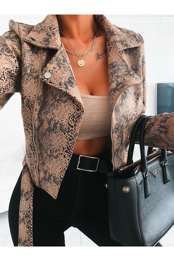 Fresh Stylish Outfits