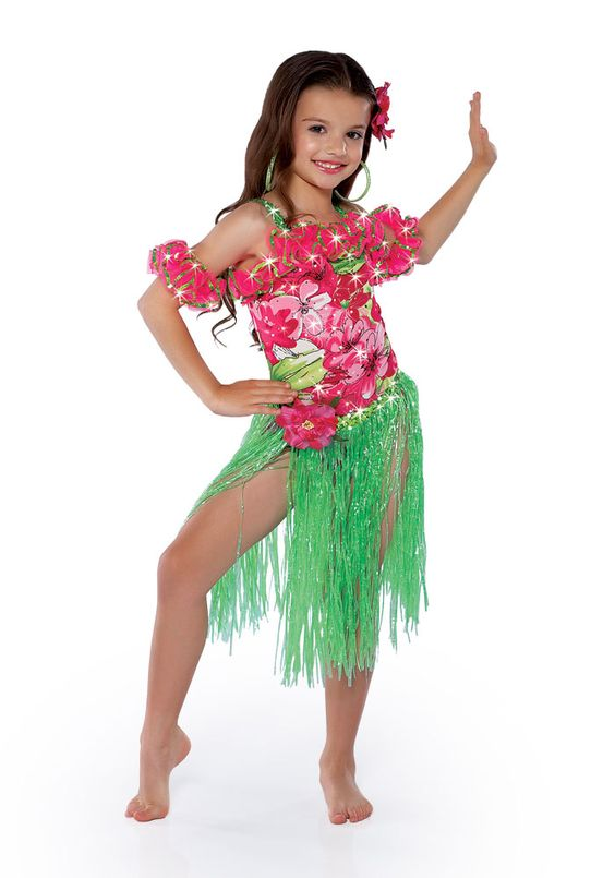 Roller coasters hula and hawaii on pinterest