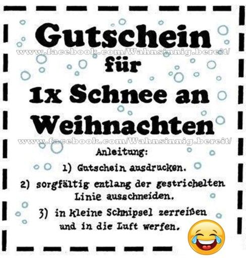 witzig pictures to pin - photo #11