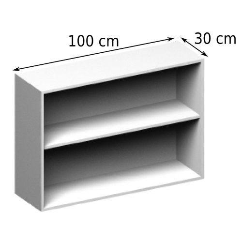 15 Utile Meuble Profondeur 30 Cm Ikea Photograph