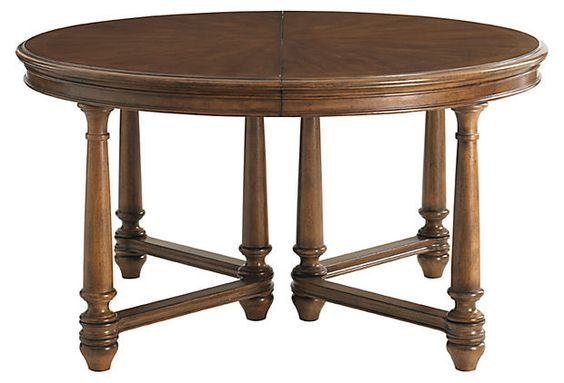 Salem Extension Dining Table on OneKingsLane.com