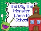 day the monster came to school_pdf.pdf
