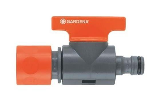 Regulateur Pour Micro Asperseur Gardena 2977 26 In 2019 Garden