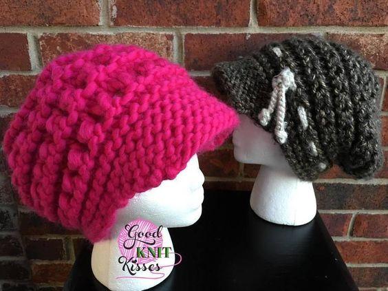 Fashion hats /caps