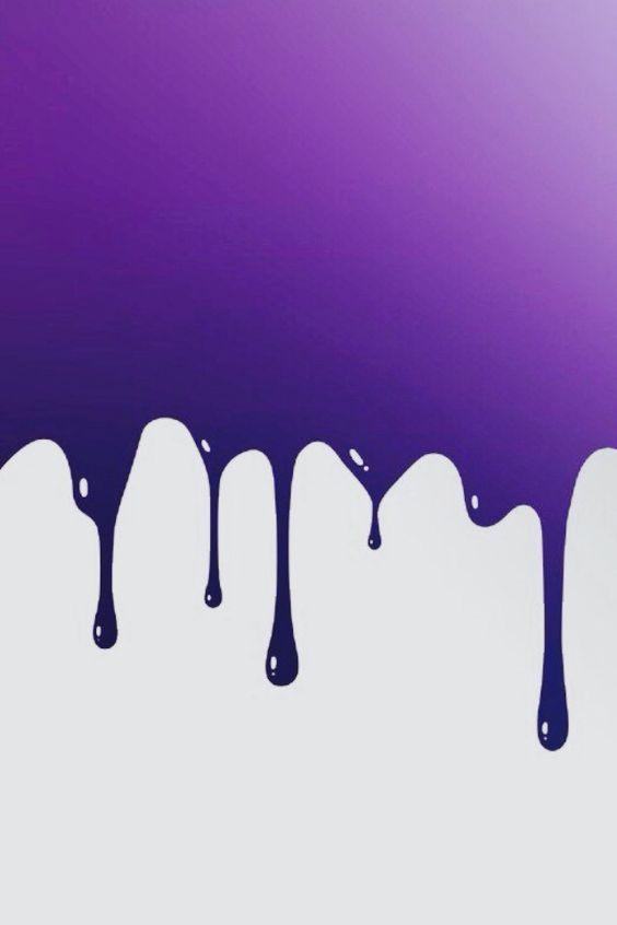 Dripping Paint Wall Design : Paint dripping aaaaaaa